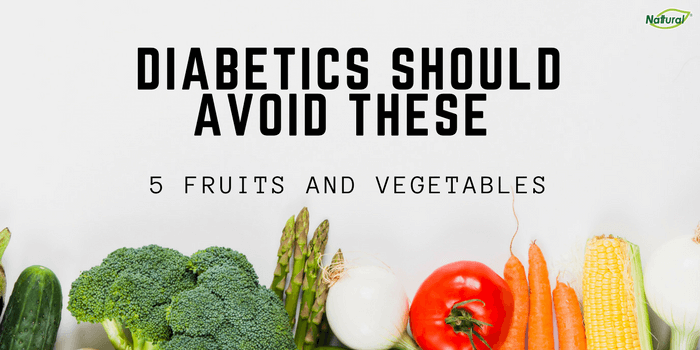 Diabetics Should Avoid These 5 Fruits And Vegetables Ampalaya